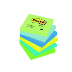 Foglietti Post-it® 654 DREAM