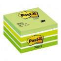 cubo di Foglietti Post-it®
