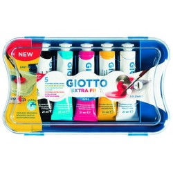 GIOTTO TEMPERA EXTRA 21 ML